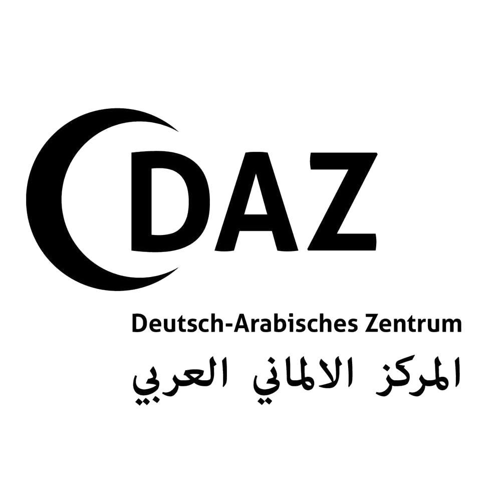 المركز الألماني العربي - DAZ